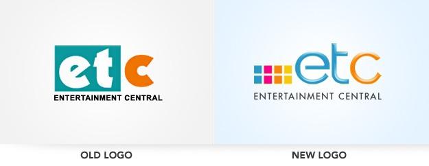 etcchannel-logo