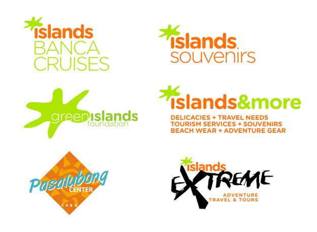 island-logo