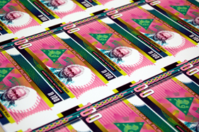 Redesigning the Philippine Peso Banknotes | One Design PH